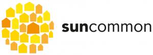 SunCommon