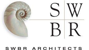 SWBR Architects