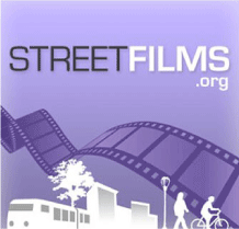 Streetfilms.org