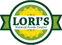 Lori's Natural Foods
