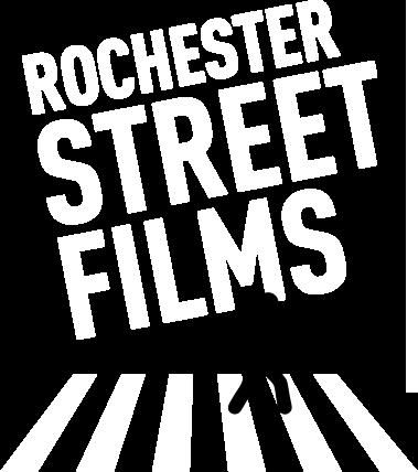 Rochester Street Films