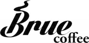 Brue Coffee