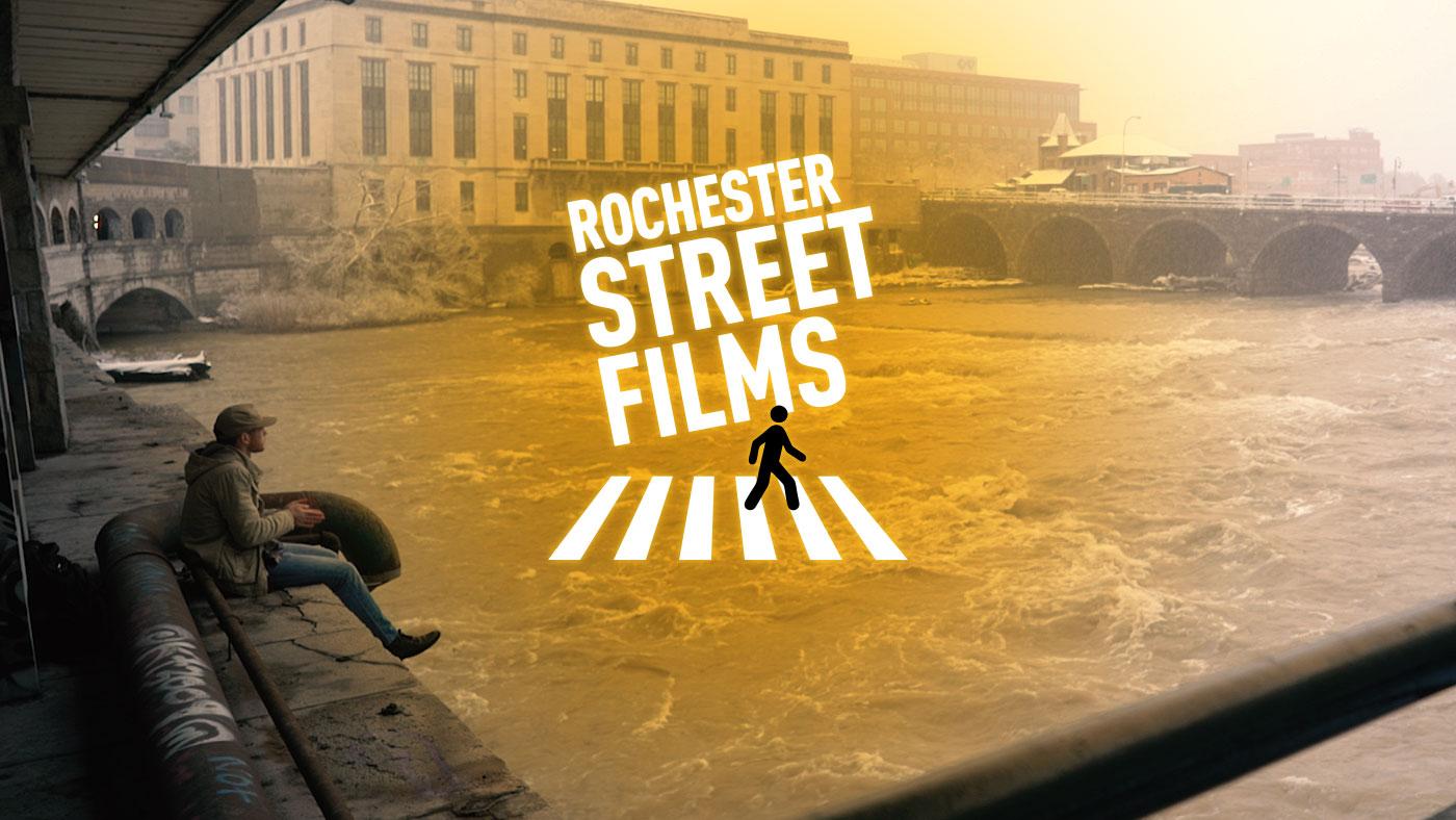 Rochester Street Films 3.15.2017
