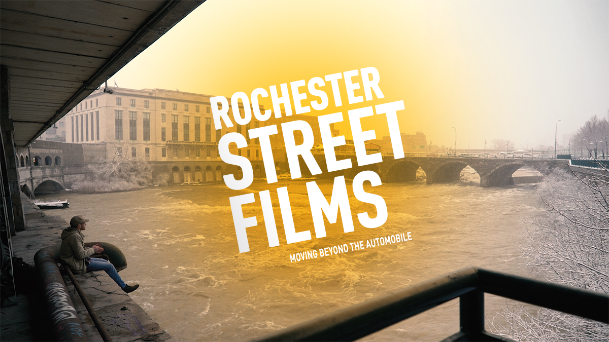 Rochester Street Films 2017
