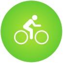 Cyclist Level