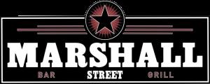 Marshall Street Bar & Grill