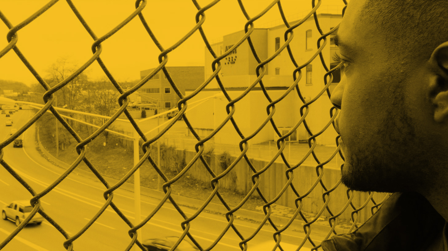 """Rochester Street Films : Understanding """"Car Culture"""""""