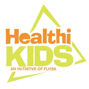 HealthiKids