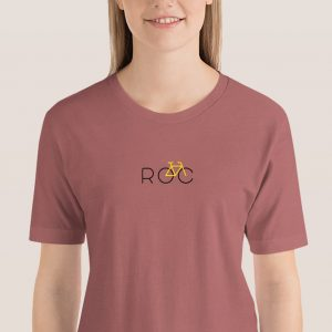 ROC Bike T-shirt