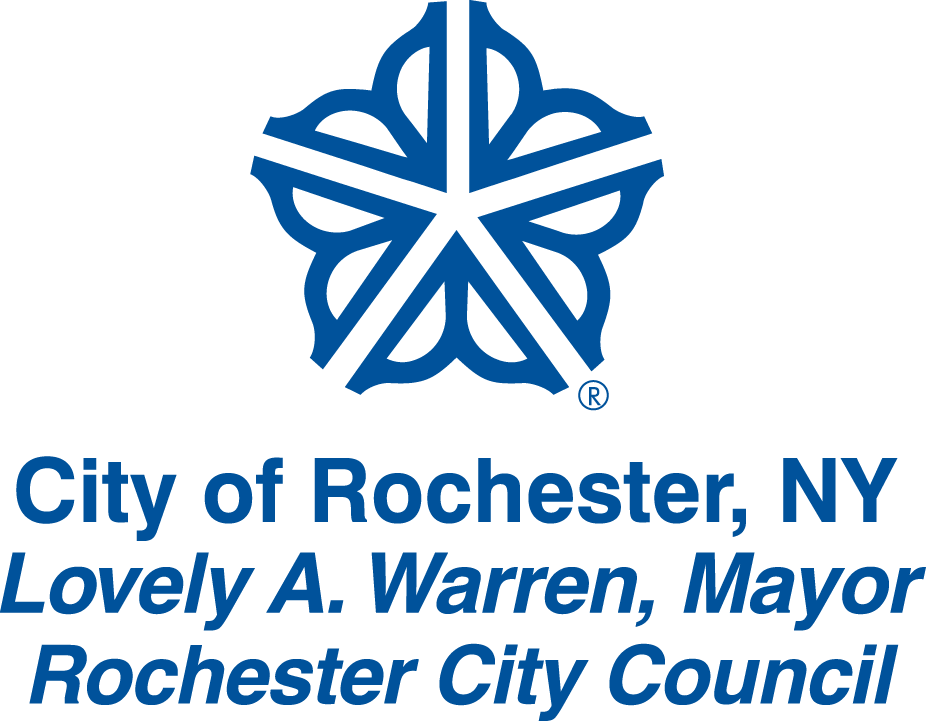 City&Council Stack 287 logo