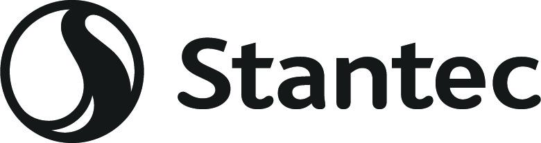 stantec_black_pos_rgb (1)