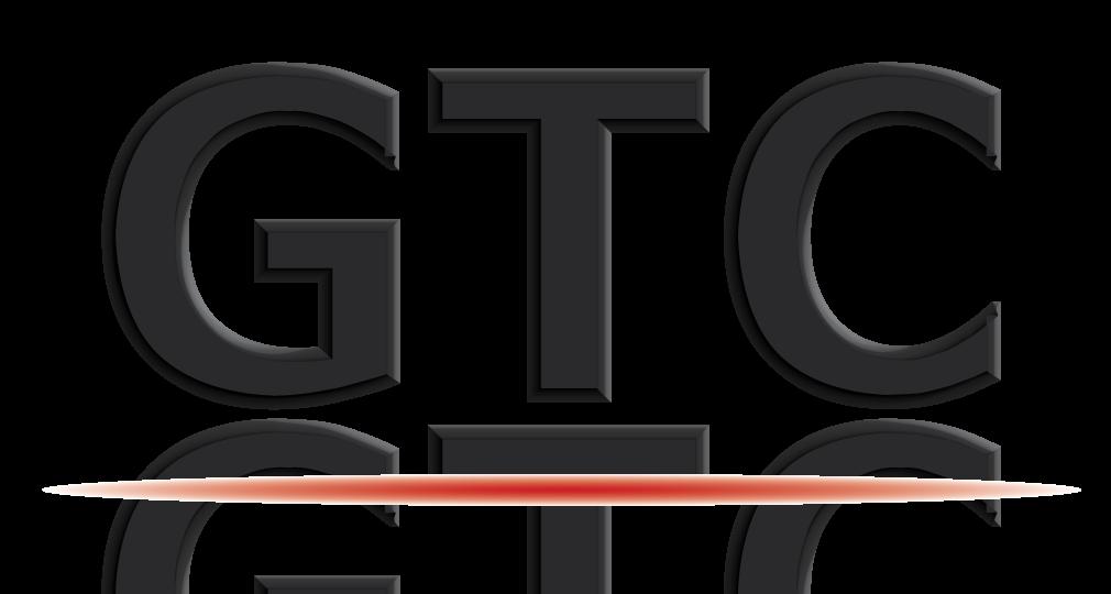 GTC Logo (2019)