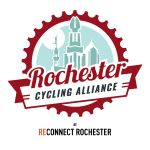 Rochester Cycling Alliance