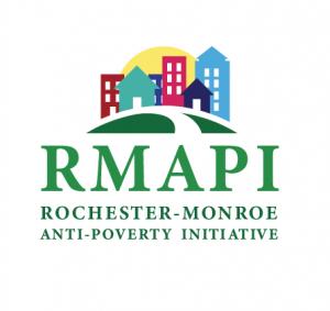 RMAPI - Rochester-Monroe Anti-Poverty Initiative